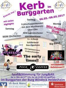 Plakat-Kerb-2017 (1)
